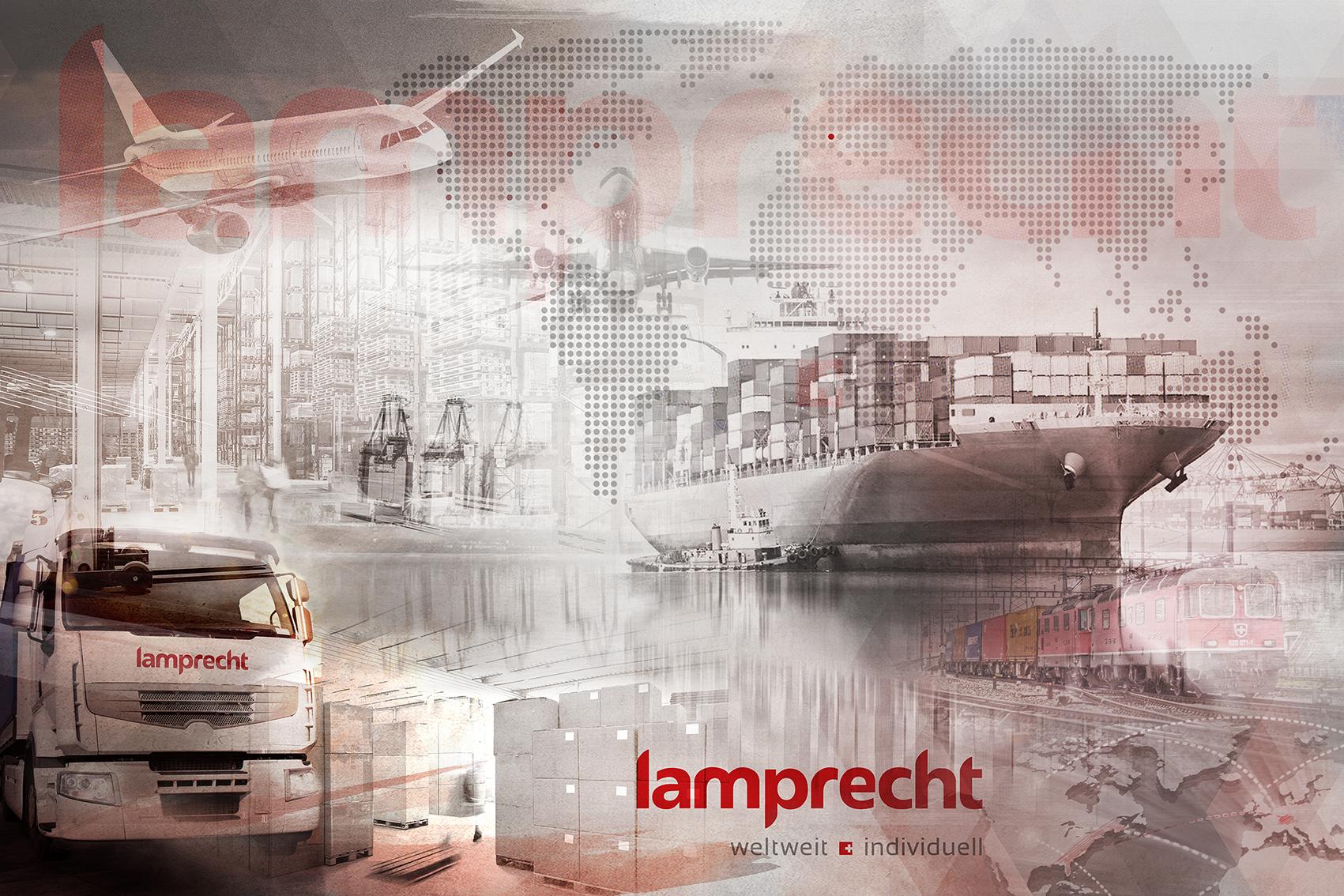Lamprecht