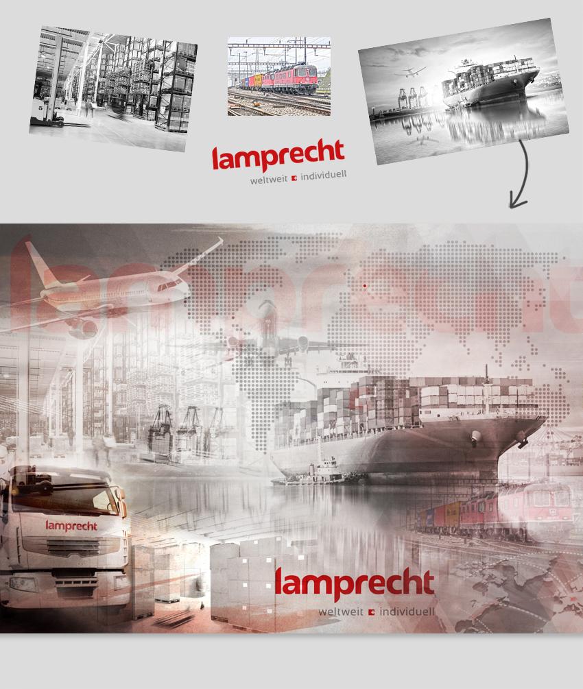 Business – Lamprecht